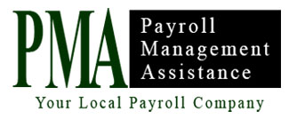 Specializing in Payroll for Small to Medium-Sized Companies