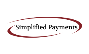 Simplified Payments Logo